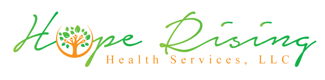 Hope Rising Health Services, LLC